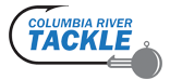 Columbia River Tackle